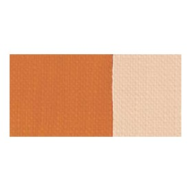 006 - Giallo arancio