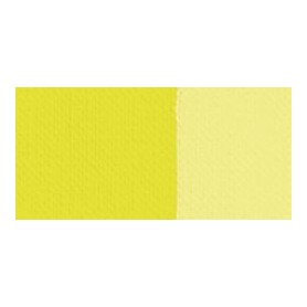 009 - Giallo limone