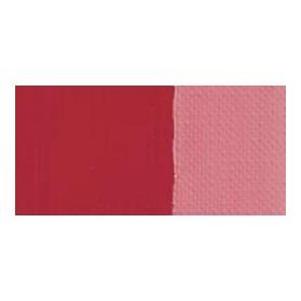 019 - Rosso brillante