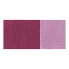 020 - Rosso primario - magenta