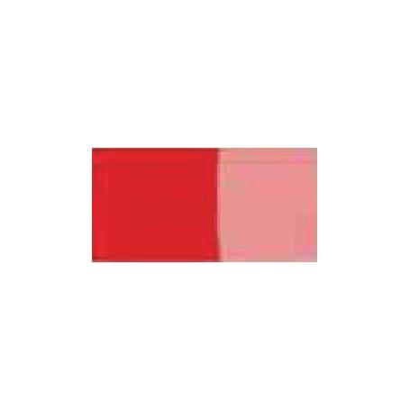 021 - Rosso sandalo