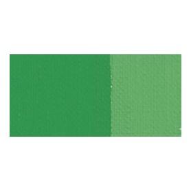 025 - Verde brillante chiaro