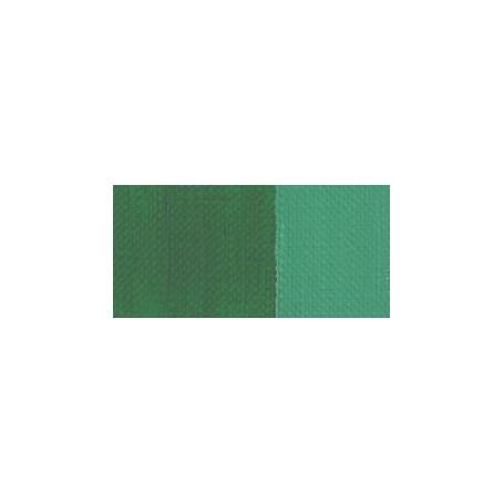 026 - Verde brillante scuro