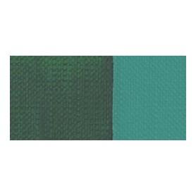 027 - Verde ftalo