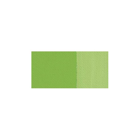 028 - Verde giallastro