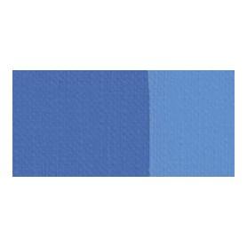 033 - Blu ftalo