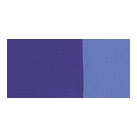 035 - Blu oltremare