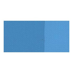 036 - Blu primario - cyan