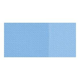 037 - Blu reale