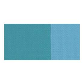 038 - Blu turchese