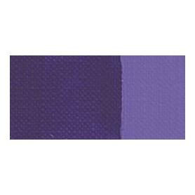 040 - Violetto