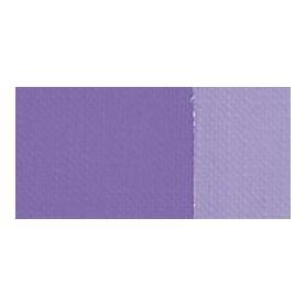 041 - Violetto brillante