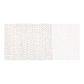 049 - Bianco platino