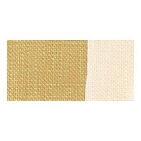 051 - Oro ricco