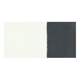 004 - Bianco di zinco