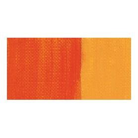 008 - Arancio permanente