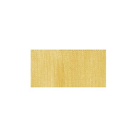 021 - Oro chiaro