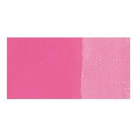 030 - Lacca rosa di Provenza