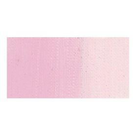 031 - Rosa quinacridone chiaro