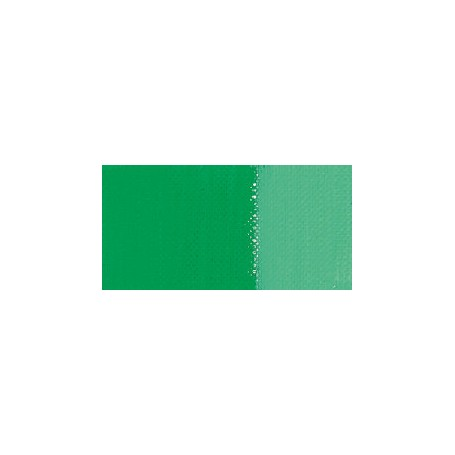 048 - Verde permanente scuro
