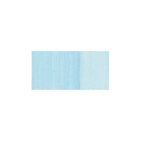 061 - Blu reale chiaro