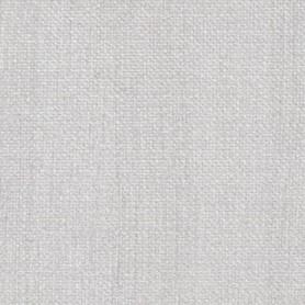 001 - Argento perla