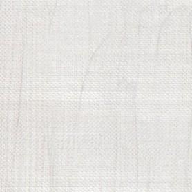 002 - Bianco perla
