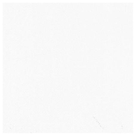 003 - Bianco di Titanio