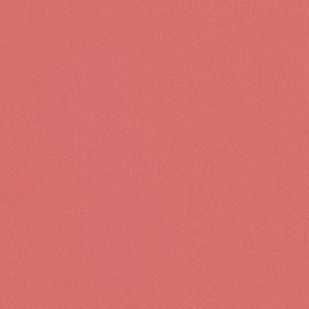 025 - Rosa quinacridone chiaro