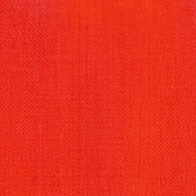 026 - Rosso brillante chiaro