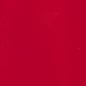 027 - Rosso brillante scuro