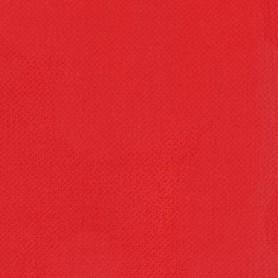 030 - Rosso di Cadmio medio