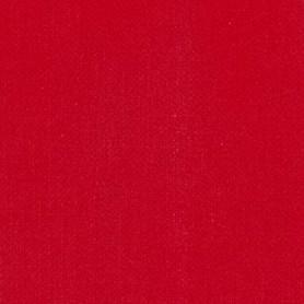 031 - Rosso di Cadmio scuro