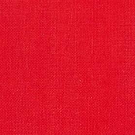 032 - Rosso carminato