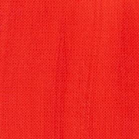 036 - Rosso quinacridone