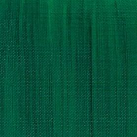 038 - Verde ftalo