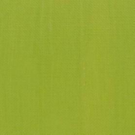 039 - Verde giallastro