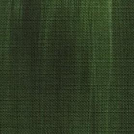 040 - Verde di Hooker