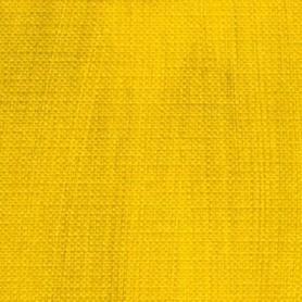 042 - Verde oro