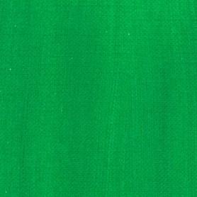 044 - Verde permanente chiaro