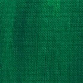045 - Verde permanente scuro