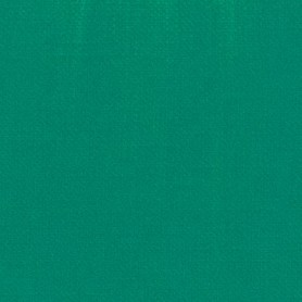 046 - Verde turchese
