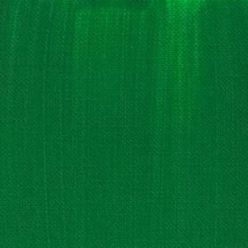 047 - Verde smeraldo (P. Veronese)