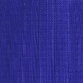 048 - Blu brillante