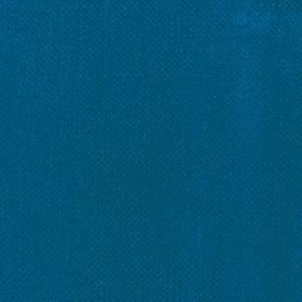 049 - Blu ceruleo imit.