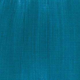 050 - Blu ceruleo