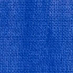 051 - Blu di Cobalto