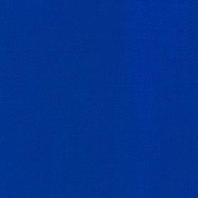 052 - Blu di Cobalto imit.