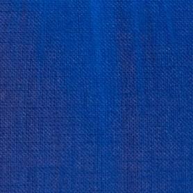 053 - Blu ftalo