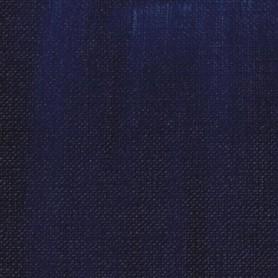 054 - Blu Indanthrene